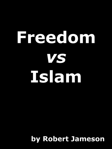 Freedom vs Islam
